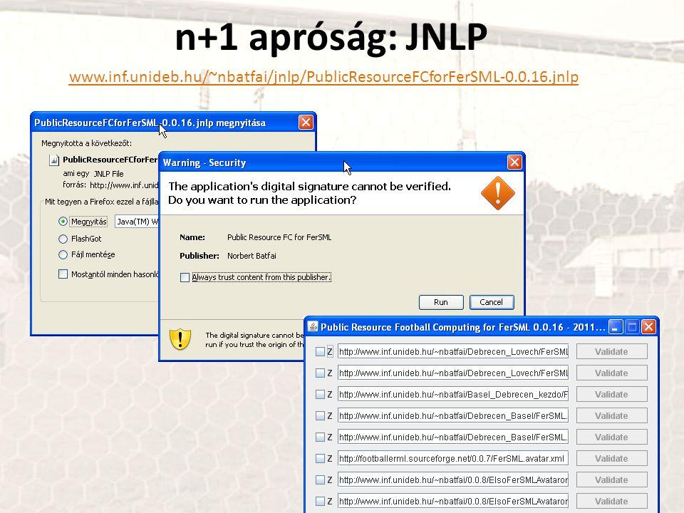 www.inf.unideb.hu/~nbatfai/jnlp/PublicResourceFCforFerSML-0.0.16.jnlp