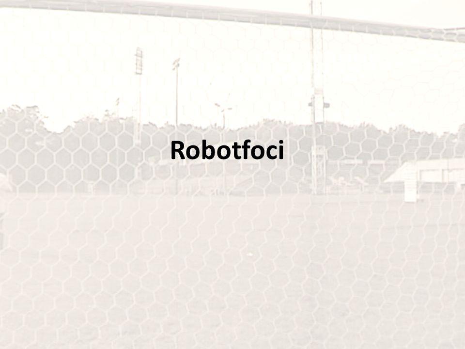 Robotfoci