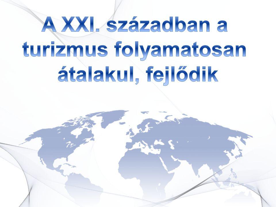Az Utazási iparág egy óriási üzleti lehetőséget rejt magában, hiszen a turizmus világszerte rohamos léptekben fejlődik… (Tények és előrejelzések a Turisztikai Világtanács (http://www.wttc.org/) és az Egyesült Nemzetek Világturisztikai Szervezetének (http://unwto.org/) kutatásai alapján.) Miért a turizmussal kapcsolatos szolgáltatásokat kínál a Swiss Halley ?