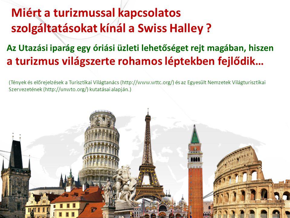 Louisas Place  Berlin 8nap/7éjszaka, reggelivel 78,500 Ft/fő 78,500 Ft /fő -81% 1