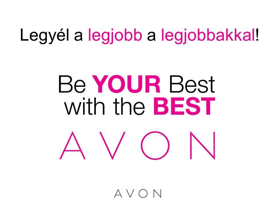 Legyél a legjobb a legjobbakkal!