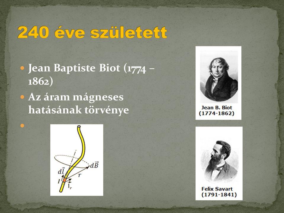  1914 – Szikratávíró-állomás Csepelen