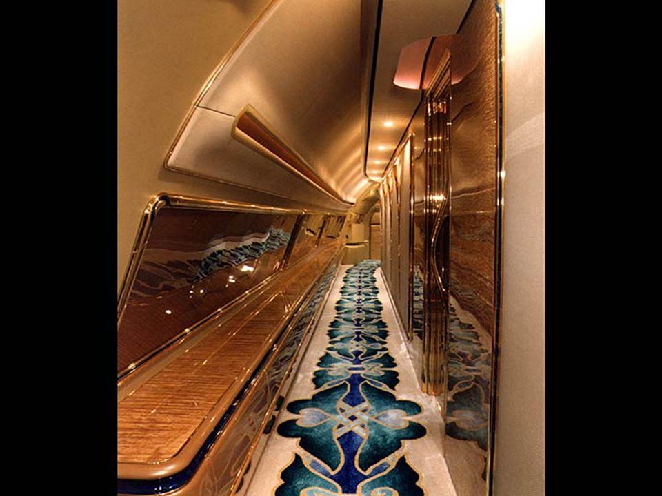Ezzel a repülőgéppel repülünk.