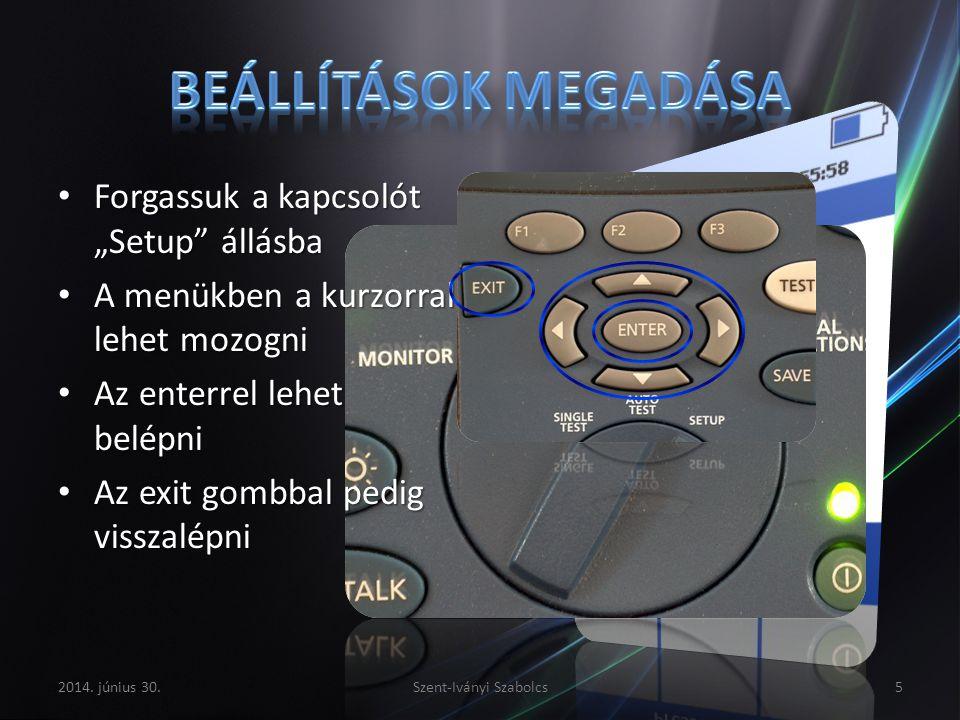 2014. június 30.Szent-Iványi Szabolcs16