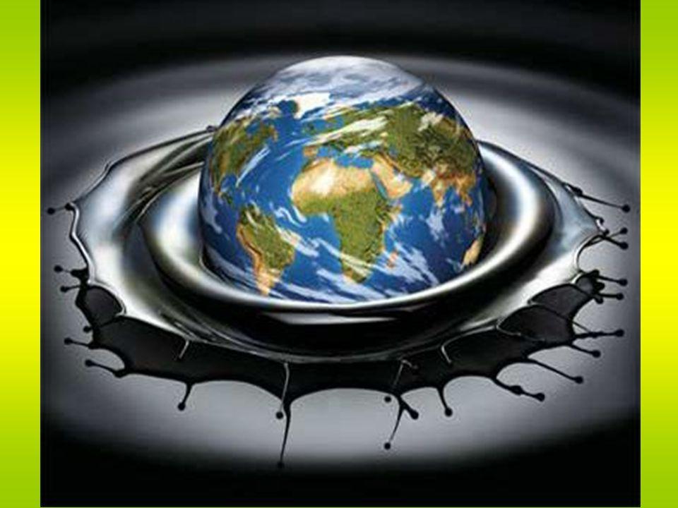 Süli Petra Van-e élet az olaj után -A négy fő elem, mint alternatív energiaforrás