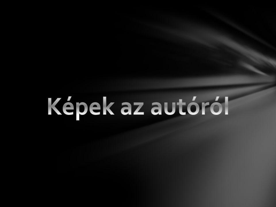 Az Audi története az egyik legsokszínűbb az autóipar történelmében. Négy márka, az Audi, a DKW, a Horch és a Wanderer összeolvadásából jött létre 1932
