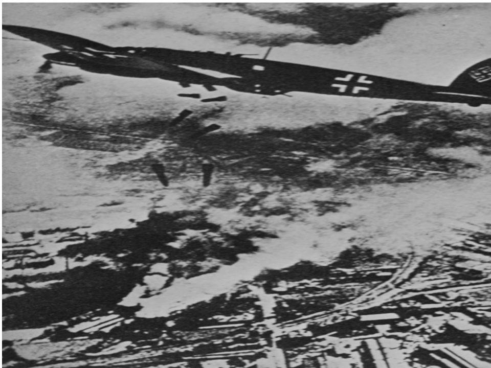 """1941. A II. világháború hatása: """"Kriegsbasedow"""" """"Schreckbasedow"""" E L Ő M É N Y E K III."""