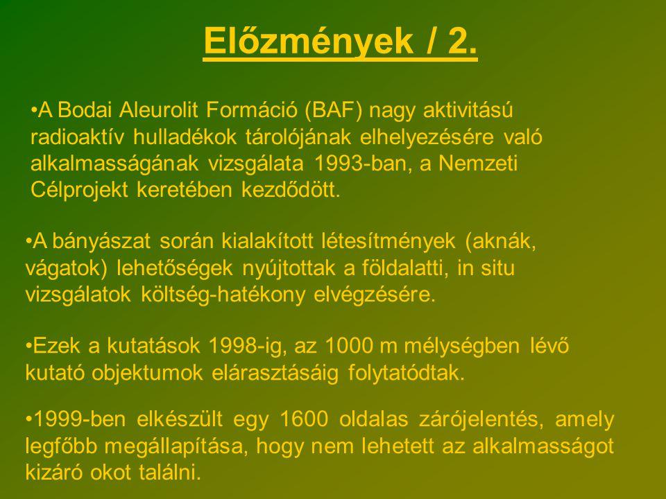 Vándorkiállítás Saját kommunikációs eszköztár kialakítása / 4.