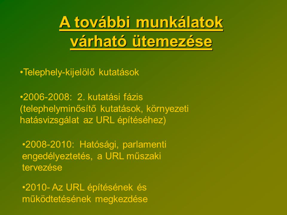 A NyMTIT megalakulása, kezdetek '98-ban létrejött az RHK Kht.