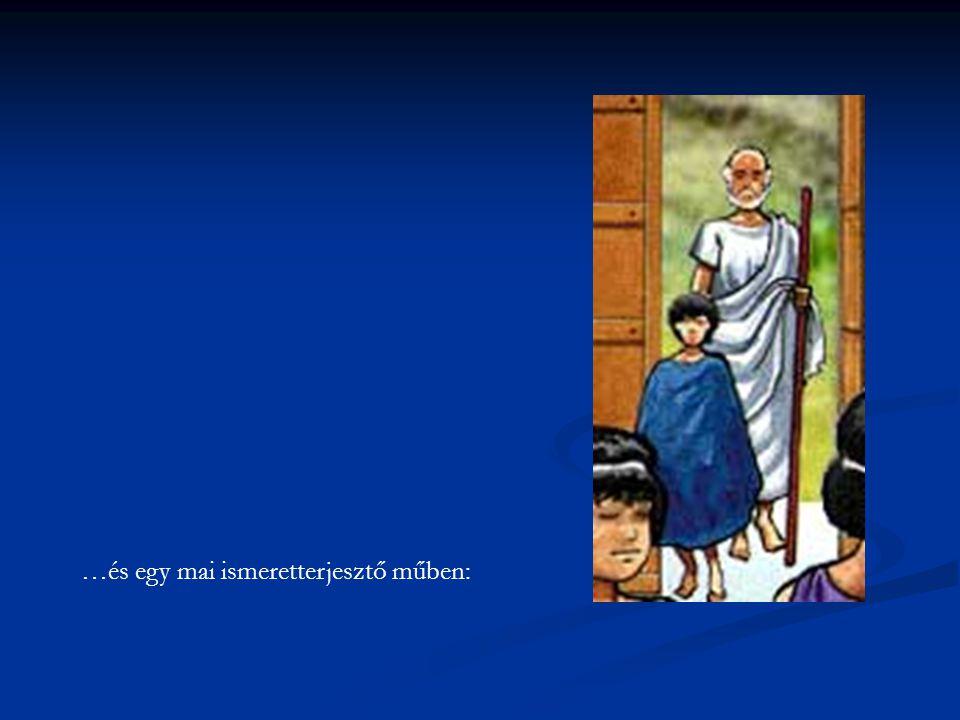  Eredetileg:  Pedagógia = a gyakorlati nevelés összes formájával foglalkozott.