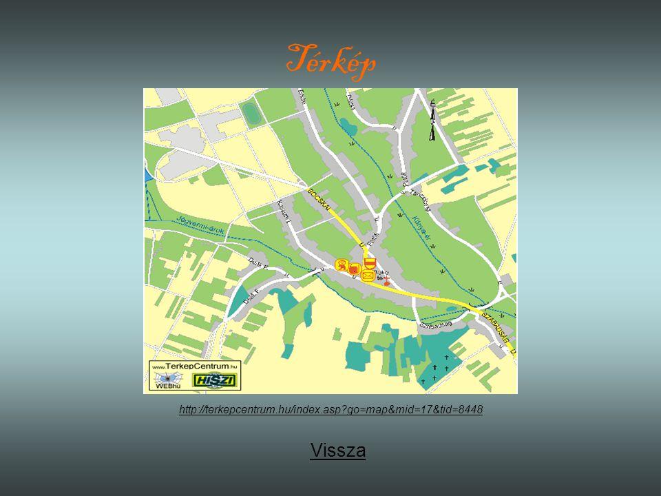 Térkép Vissza http://terkepcentrum.hu/index.asp?go=map&mid=17&tid=8448