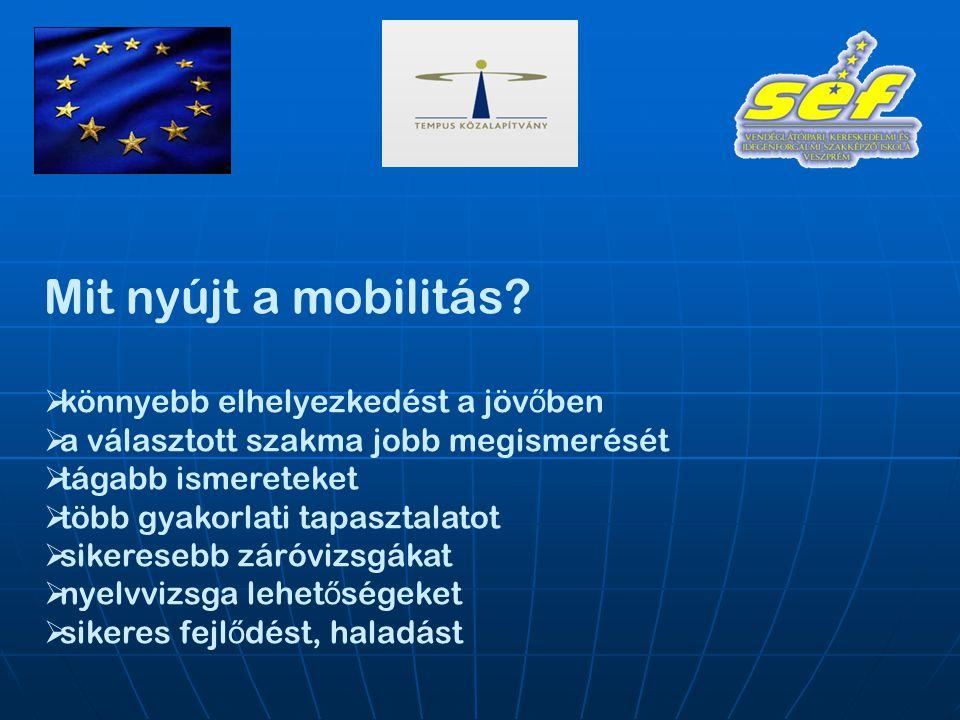Oberhofi (Németország) program 2009.12.27-2010.03.08 Útban a fogadó szállodánk felé: