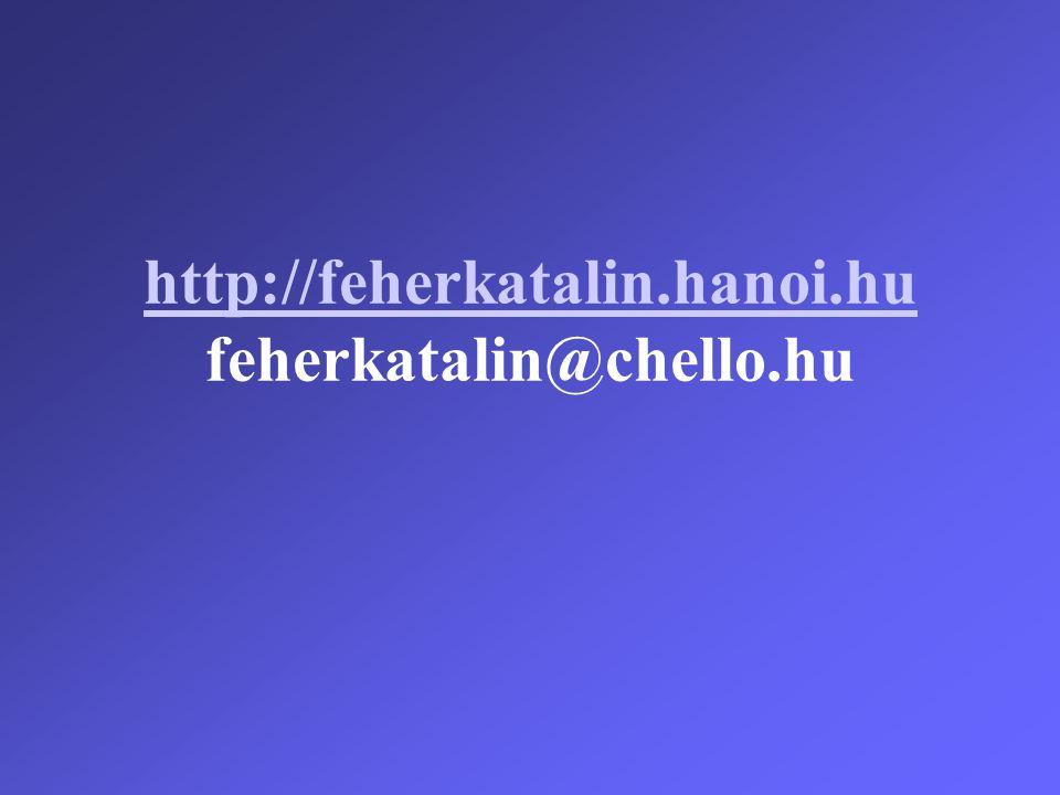 A családi nevelés típusai 1.Harmonikus nevelés (meleg-nyílt-erős) 2.