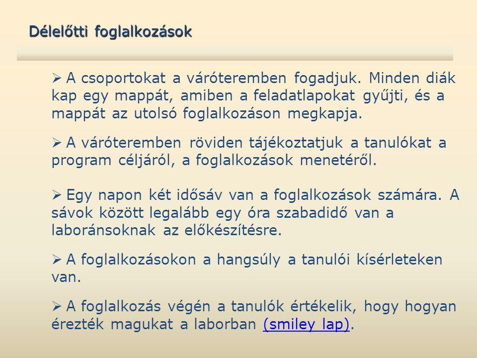  TERMOSZ konferencia Budapest, laborátadó ünnepség Gyula, szakmai napok - Szeged, Berettyóújfalu, Kiskunfélegyháza.