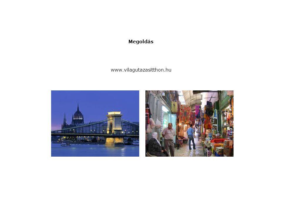 Vilagutazasitthon.hu Egy website, mely betekintést nyújt azokba a helyekbe, programokba, szolgáltatásokba, melyek a bevándorolókon keresztül érhetőek el Mo.-on.