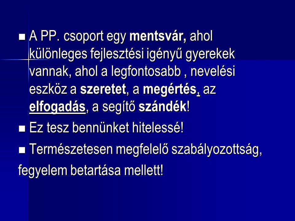  A PP.