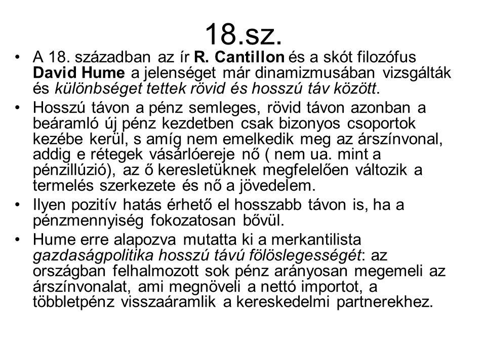 •A 19.