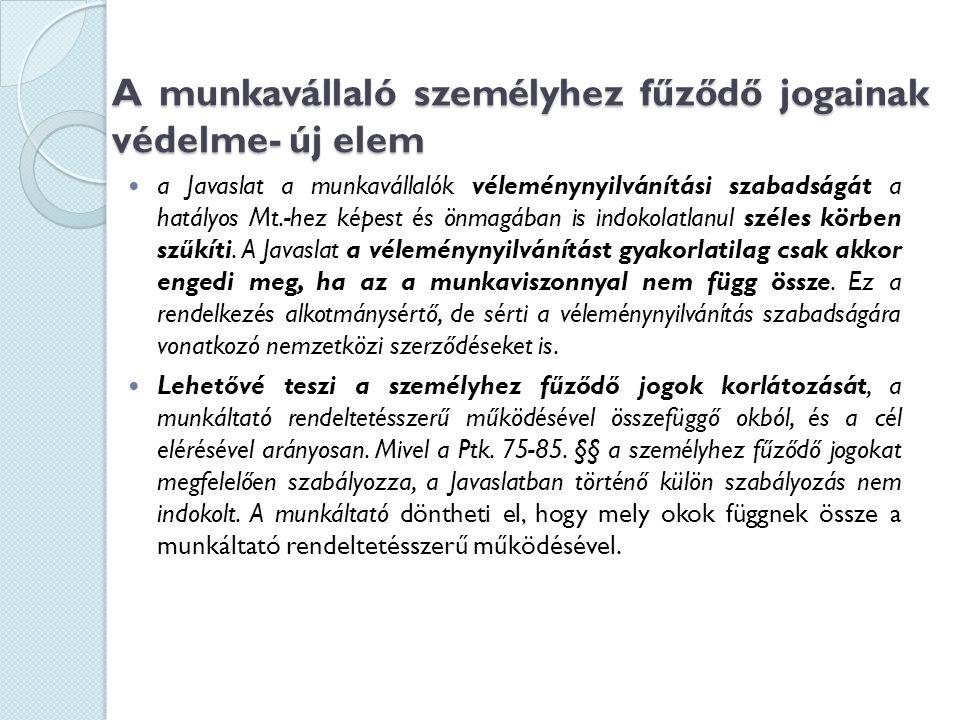 ÜZEMI TANÁCS 42.
