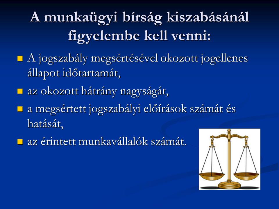 Statisztikai adatok Jász-Nagykun-Szolnok megye Időszak: 2012.01.01-2012.10.31.