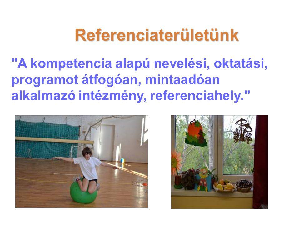 Kompetencia fogalma A kompetencia latin eredetű szó, alkalmasságot, ügyességet jelent.