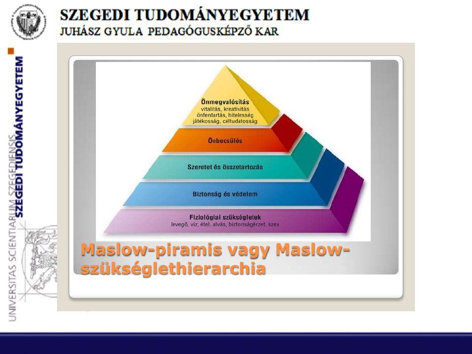 6 Gazdaság és gazdálkodás (Alapfogalmak) •A szükséglet (tágabb értelemben): az egyén és a közösség szubjektív hiányérzete, életfeltételeink elsajátítására irányuló belső igény, mely fogyasztásra serkent.