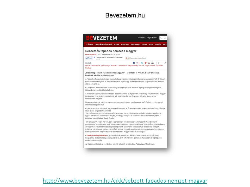 http://www.bevezetem.hu/cikk/sebzett-fapados-nemzet-magyarBevezetem.hu