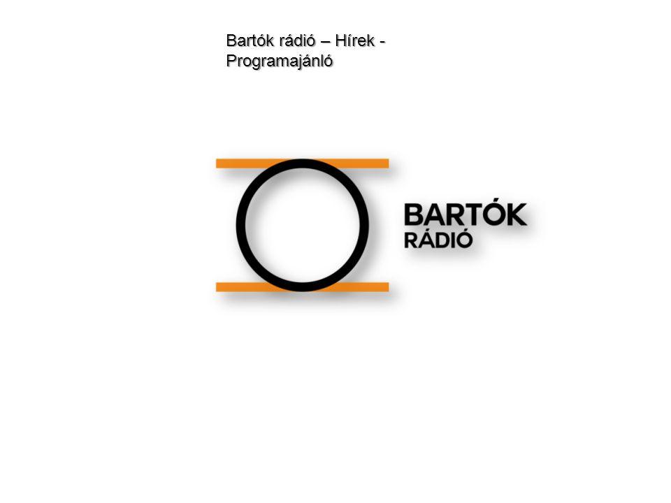 http://www.hirado.hu/Hirek/2012/09/17/10/Erzelmileg_sebzett_nemzet_a_magyar.aspxHíradó.hu