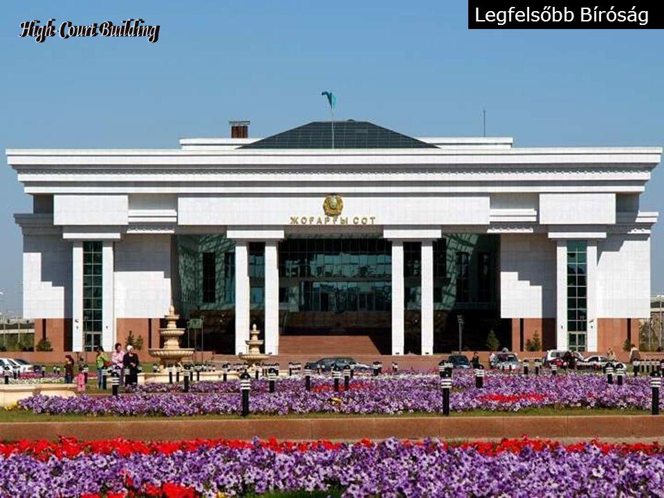 Uralkodói palota