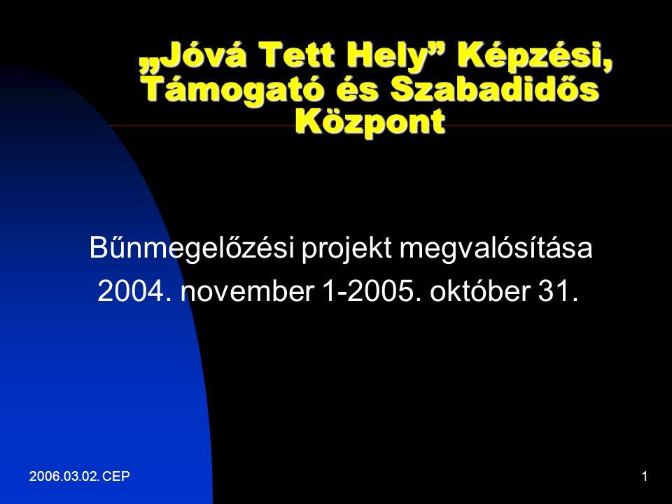 2006.03.02.