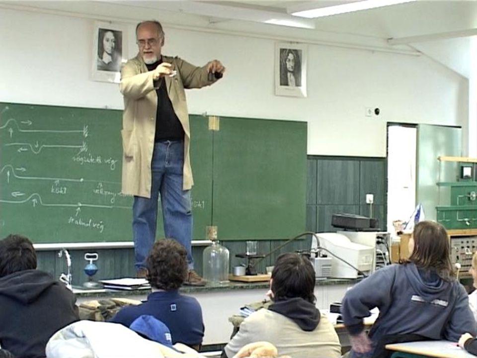 LEONARDO DA VINCI PROGRAM  Nagy örömünkre szolgált, hogy tanáraink részt vehettek ebben a programban.