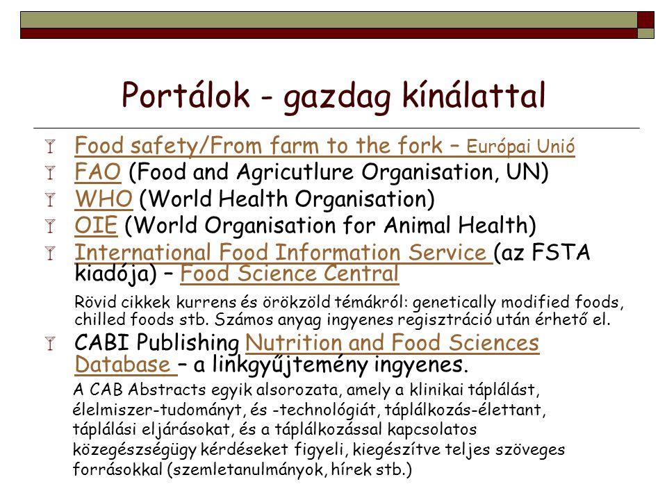 Állomány-egészségügy, állatjólét