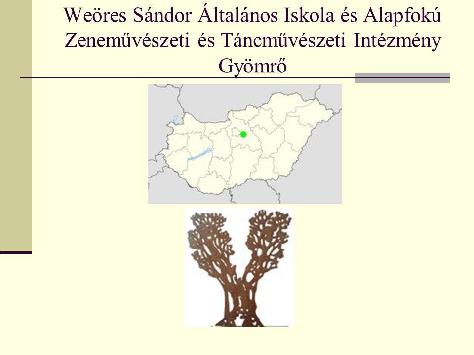 """Comenius pályázat: """"Kincses sziget  Iskolánk pályázatot nyert a Tempus Közalapítvány által meghirdetett Comenius Iskolai Együttműködések - Életen át tartó tanulás (LLP) című programjában."""