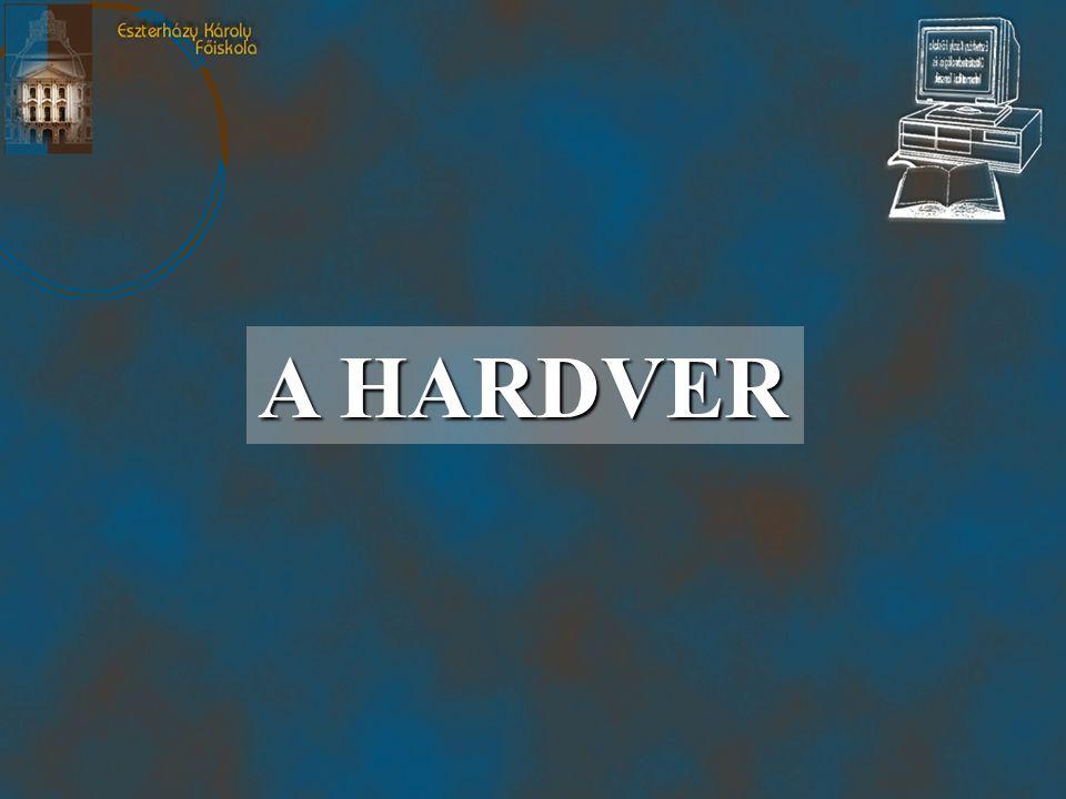 •MIDI TORONY HÁZ: Álló ház, a mini toronynál nagyobb, több meghajtó befogadására képes.