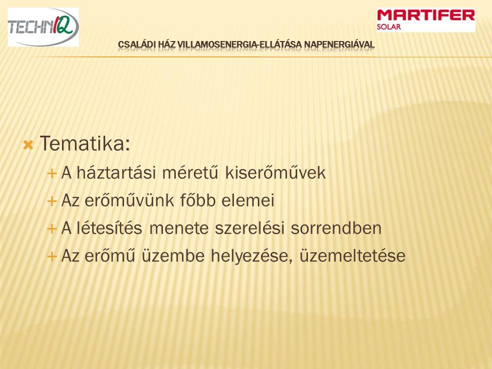  2007 évi LXXXVI.törvény a villamos energiáról:  3.