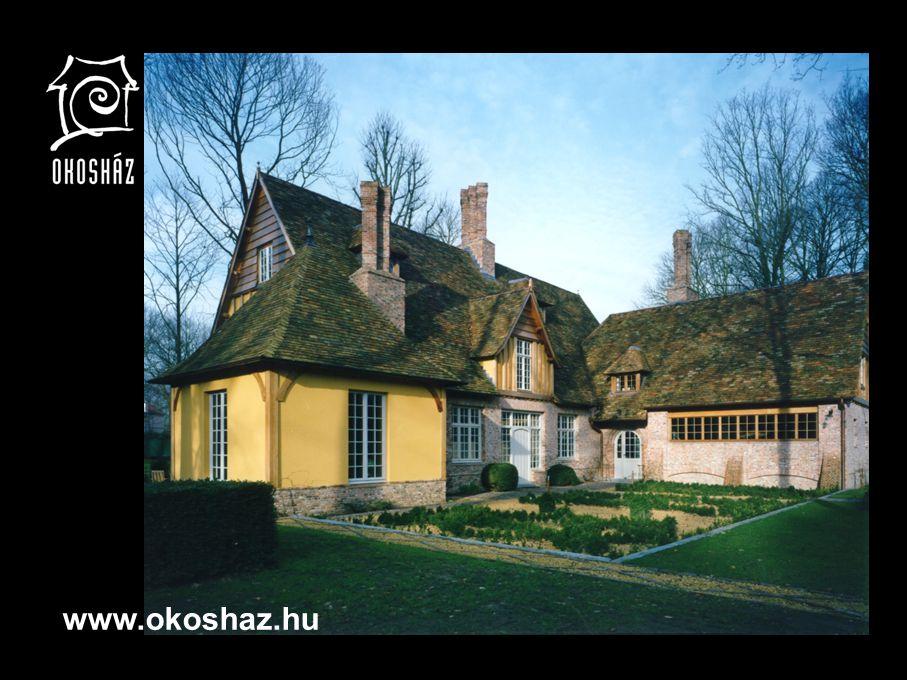 www.okoshaz.hu