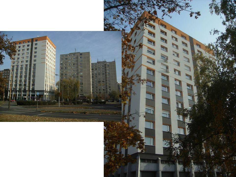 """A város, mint parazita - funkcionális zónák szerinti várostervezés, (le Corbusier) - logisztikai fejlődés - centralizáció, tőkekoncentráció, kiszolgáltatottság - a """"Városi levegő szabaddá tesz elve visszájára fordul -Szuburbanizáció Urbanizálódó falu - centralizált ellátórendszerek - utazási kényszer - nem fenntartható életmód Kőolajháború Válságjelenségek"""