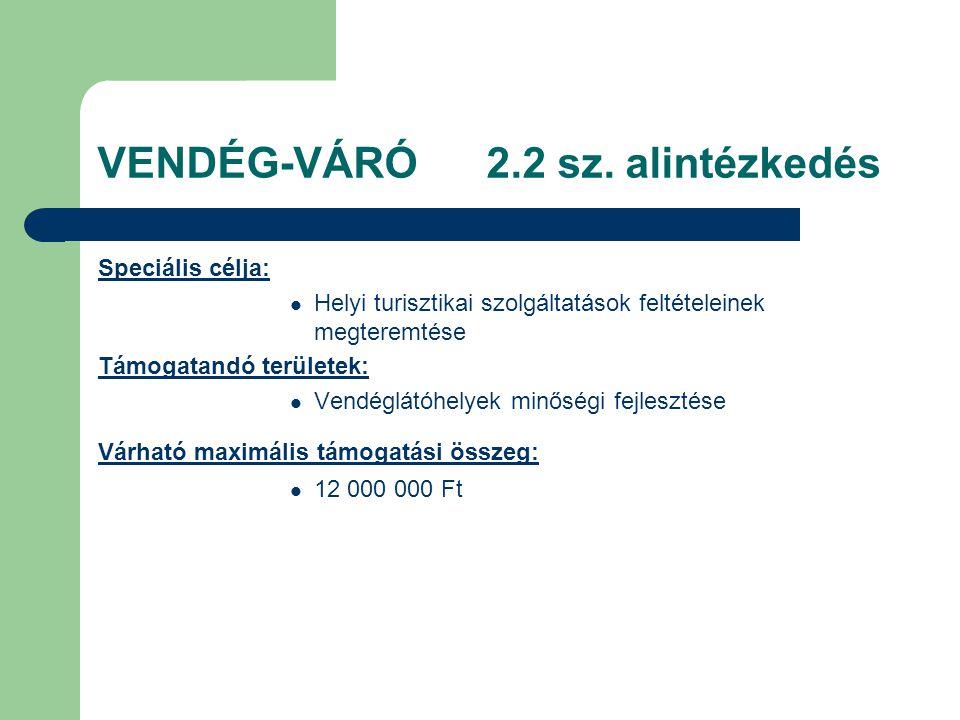 VENDÉG-VÁRÓ 2.2 sz.