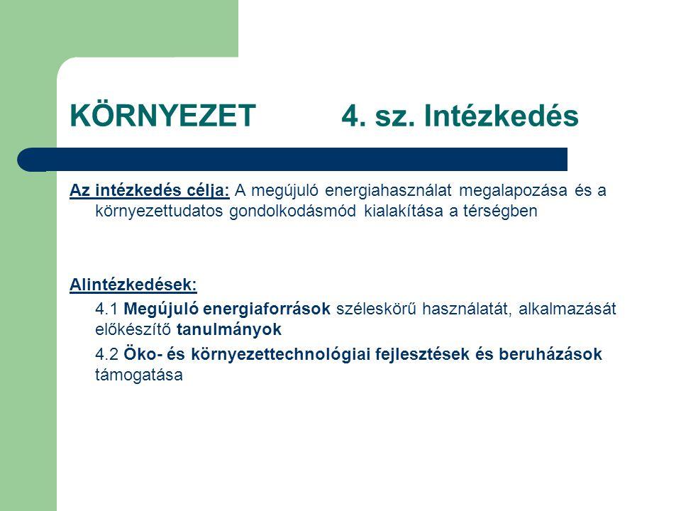 KÖRNYEZET4. sz.
