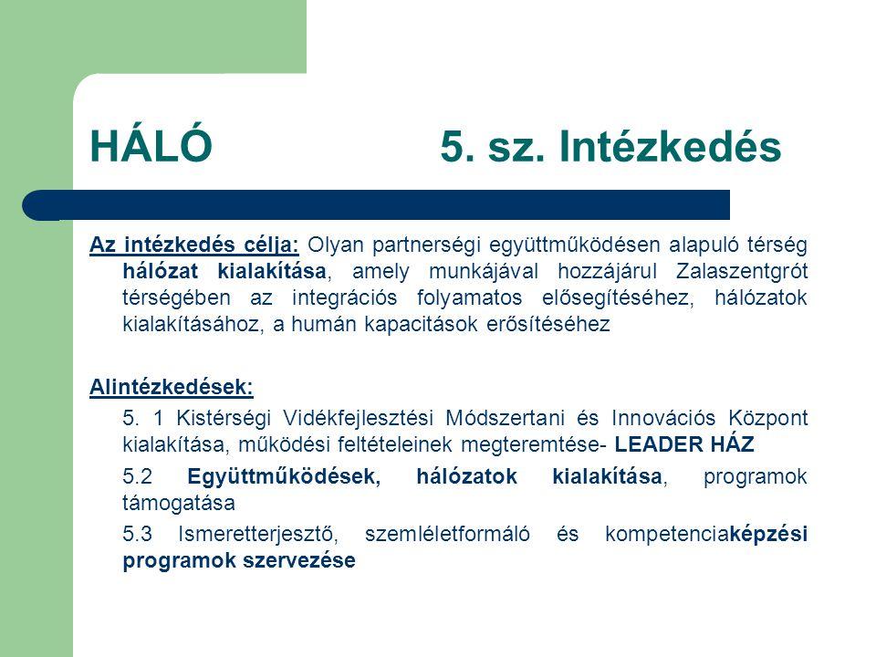 HÁLÓ5. sz.