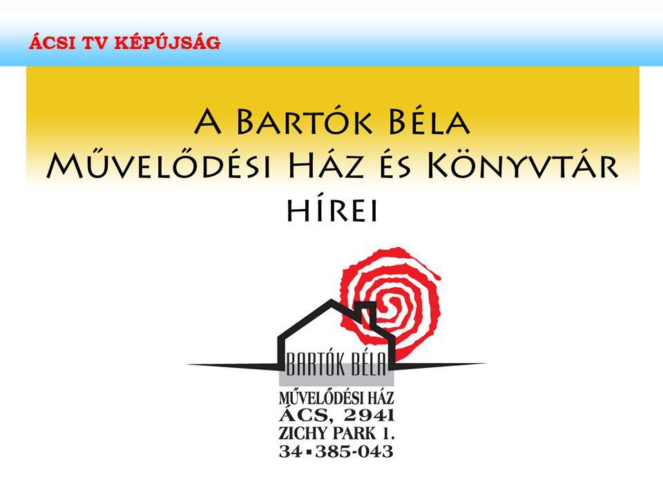 A következő tanfolyamok június 10-én és június 17-én kedden 17 órakor indulnak a Posta közben.