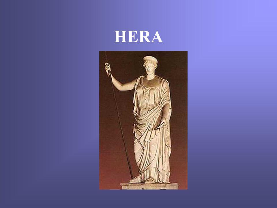 NEVELÉS, ATHÉN •Kr.E. VI-IV.