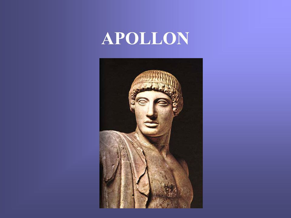 Klasszikus kor: Müron, Pheidiasz Müron: Diszkoszvető Pheidias: Pallas Athena szobra