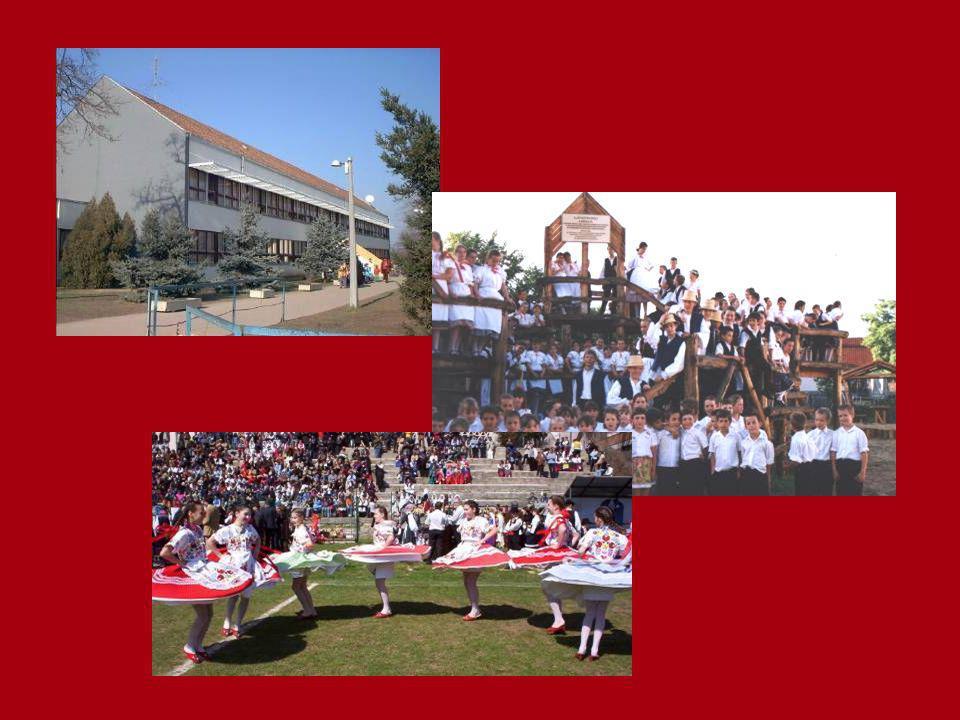 FEJLESZTŐ TEVÉKENYSÉGÜNK ELŐZMÉNYE, FEJLŐDÉSE 1984-1985.Első iskolaotthonos osztály indítása 1988-1989.Korrekciós első osztály indítása iskolaotthonos formában 1999-2000.Zenés mozgásfejlesztő foglalkozások órarendbe építése 1-2.