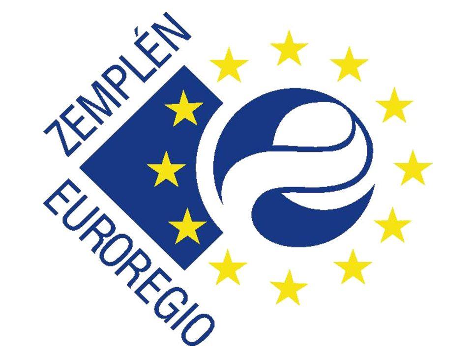 ZEMPLÉN EURÓRÉGIÓ Alapító okirat A szlovák és magyar határmenti kistérségek, mikrorégiók, városok, térség-, terület-, és gazdaságfejlesztési szervezetek és együttműködő partnereik létrehozzák a Zemplén Térségi Interregionális Fejlesztési Szövetséget a Zemplén Eurórégiót.