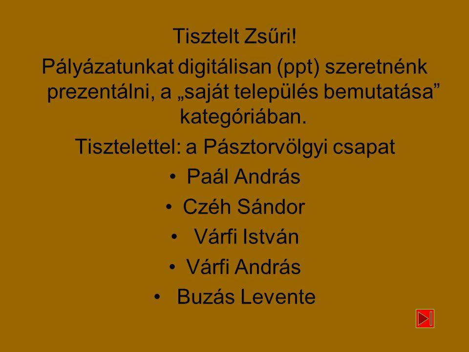 A Dobó István tér A Dobó tér Eger legegységesebb, legzártabb tere.