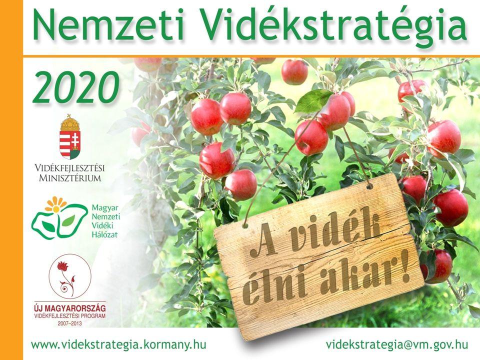 34 Elérhetőség: www.videkstrategia.kormany.hu E-mail: videkstrategia@vm.gov.hu Köszönöm a figyelmet!