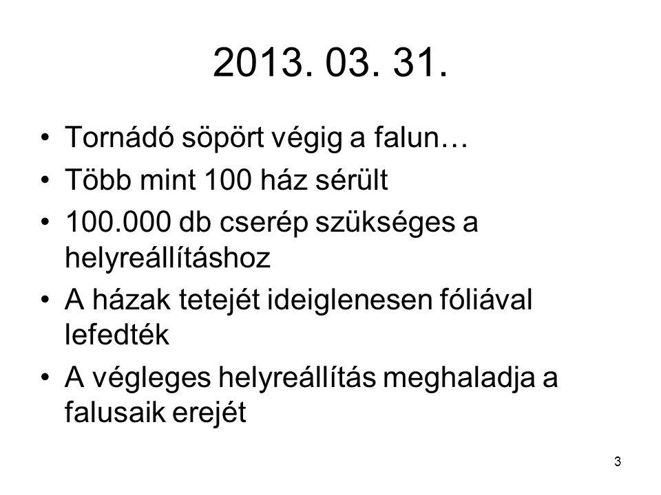 3 2013.03. 31.