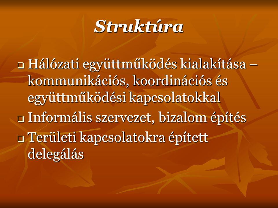 KEREKASZTAL