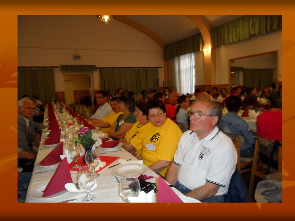 Eger Városi Civil Fórum  Az Egri Civil Fórum a bejelentkezésükkel együttműködési szándékukat kinyilvánító egri civil szervezetek tanácskozó összejövetele.