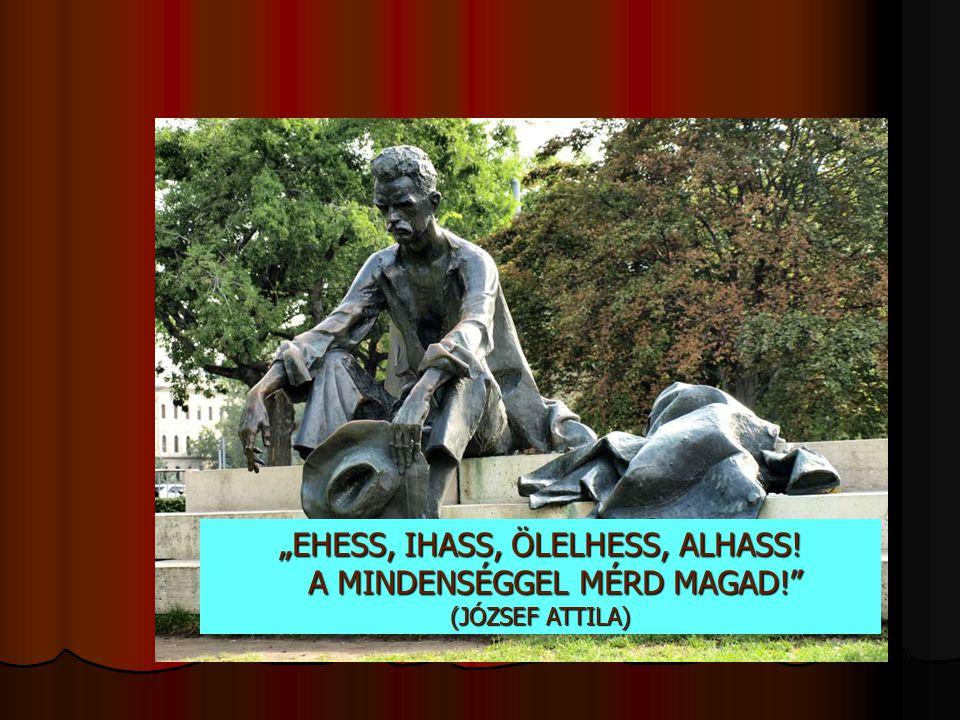 """""""EHESS, IHASS, ÖLELHESS, ALHASS."""